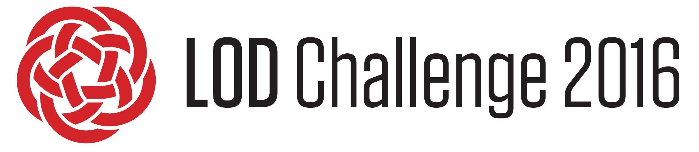 Linked Open Data Challenge 2016 (LODチャレンジ2016)